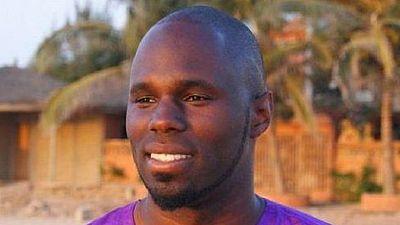Senegalese activist behind burning of CFA franc freed by Dakar court