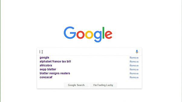 Google rectifica para no ser multado de nuevo por la UE