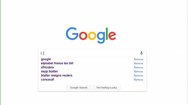 EU studies proposed compliance plan from Google