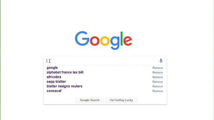 """Bruxelles vs Google: arrivano le """"soluzioni"""""""