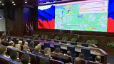 Batı 2017: Belarus'ta Rus askeri tatbikatı