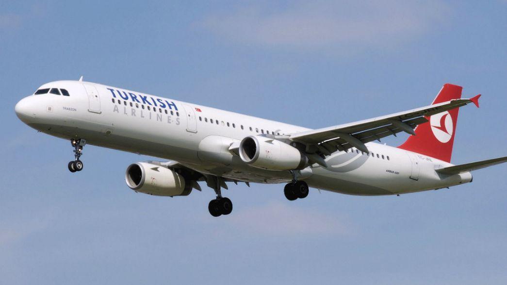 Londra: pilota rifiuta di rimpatriare immigrato afghano