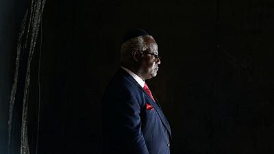 Sierra Leone could impose state of emergency for relief and political reasons