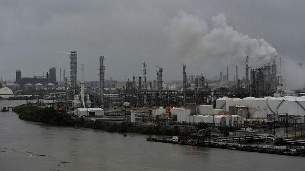 Évekig érezhető gazdasági hatásai lesznek a hurrikánnak