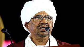Sudanese president pardons, frees right activist held since December 2016