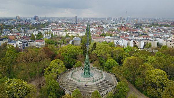 Gentrifizierung in Berlin: Eine Stadt sucht nach Lösungen