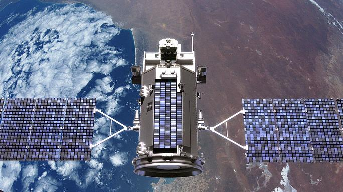 المغرب يطلق أول قمر صناعي عسكري لتعزيز قدراته الاستخباراتية