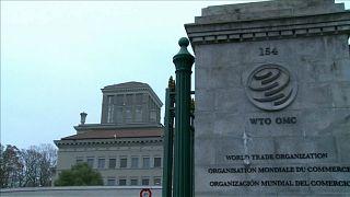 OMC quer fim de subsídios à indústria brasileira questionados por UE e Japão