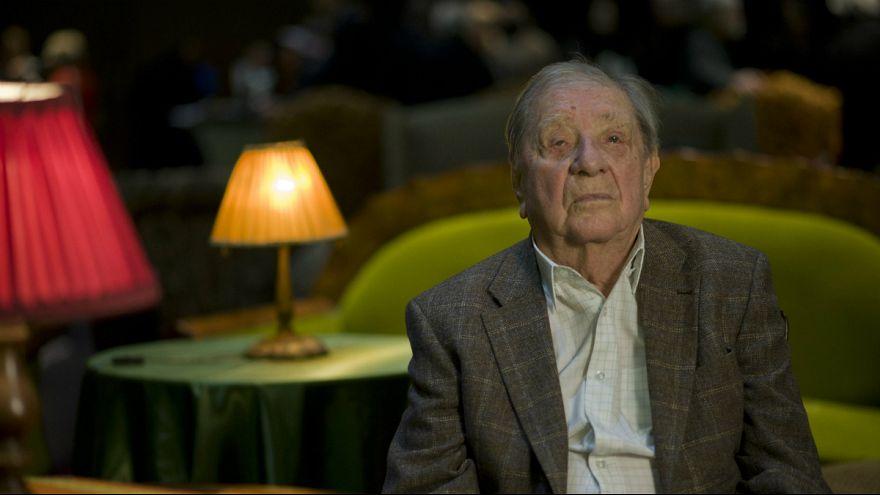 Elment a legszebb magyar filmek mestere