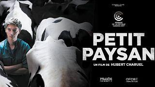 Le film de la semaine : Petit Paysan