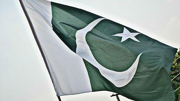 پارلمان پاکستان اظهارات ترامپ را محکوم کرد