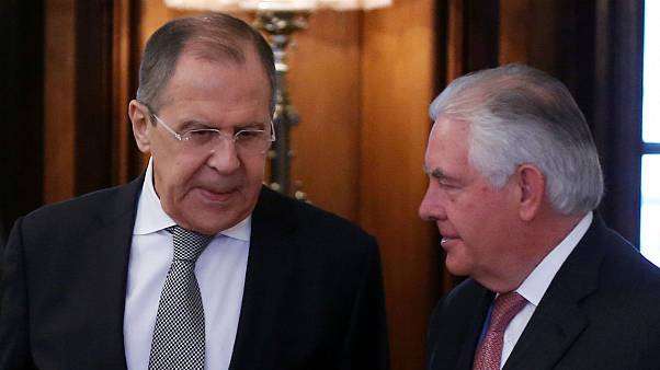 ابعاد جدید بحران کره؛ روسیه به آمریکا هشدار داد