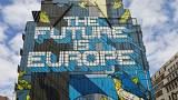 View: Europe needs citizen lobbyists to help shape our continent