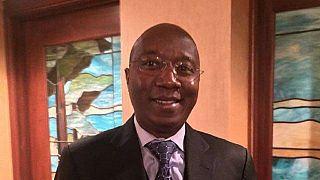 Rwanda : Kagame choisit Edouard Ngirente comme Premier ministre