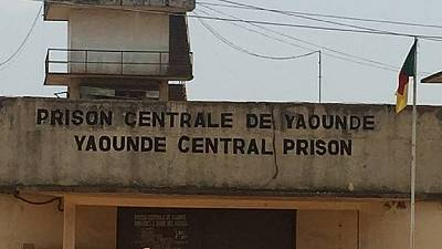 Cameroon urged to free other detainees facing 'spurious' charges