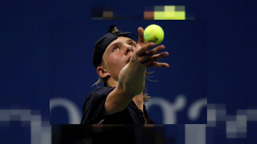 Tennis: Tsonga fuori dagli Us Open