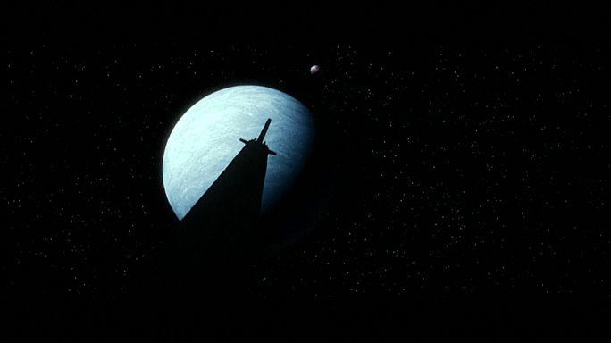 Star Wars 8- Son Jedi