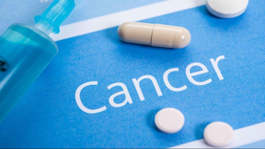 """عقار """"كيمراية""""... بشرى لمرضى سرطان الدم"""