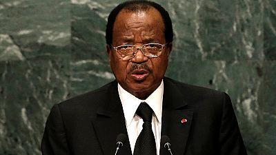 Cameroun : des leaders de la constestation anglophone libérés