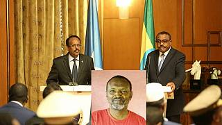 Outrage as Somalia transfers citizen to Ethiopia in breach of national laws