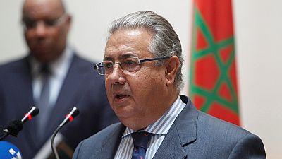 Le Maroc rejoint la CÉDÉAO en décembre