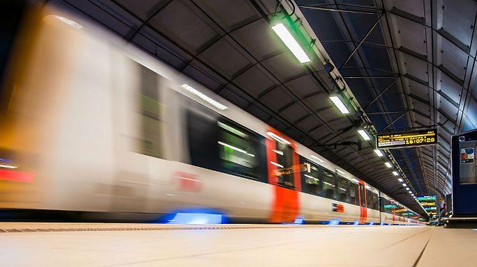 انتقادات واسعة لمقترح نائب بريطاني بشأن تخصيص عربات للسيدات في القطارات