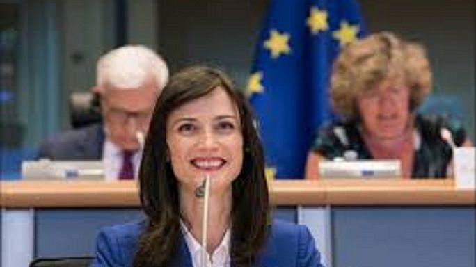 Βρυξέλλες: Συγκροτείται «ομάδα κρούσης» για τις ψευδείς ειδήσεις στο διαδίκτυο
