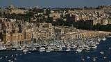 Malte veut attirer les chômeurs européens