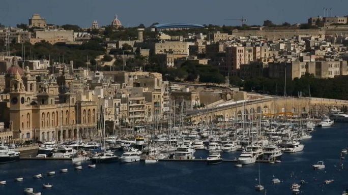 Malta necesita trabajadores para hacer frente a su creciente economía