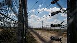 Orbán a határvédelmi költségek felét kéri az EU-tól