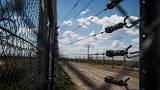 Orban chiede 400 milioni a UE per muro antimigranti