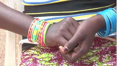 Centrafrique : l'ONG PLAN offre des formations aux enfants enrôlés par les groupes armés