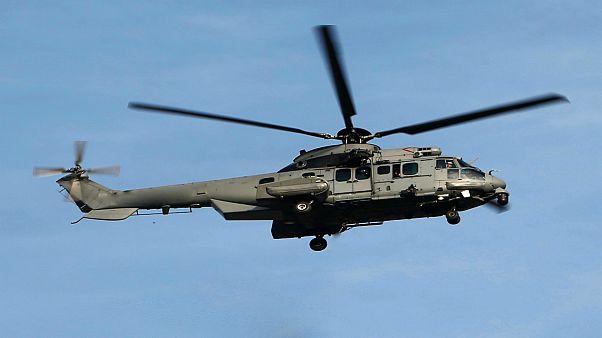 کشته شدن ۱۱ غیرنظامی در حمله هوایی به ولایت لوگر افغانستان