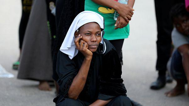 Roma smentisce accordi con trafficanti in Libia