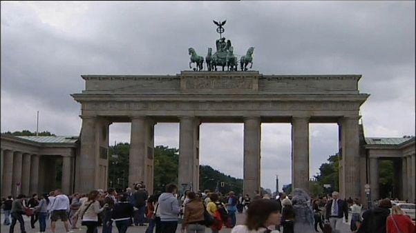 Almanya'ya iltica eden Türk sayısı üçe katlandı