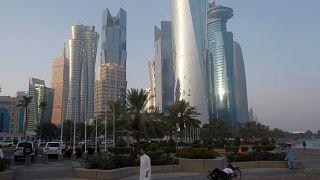 دوستی تهران و دوحه؛ آیا سیاست قطر در قبال سوریه تغییر میکند؟