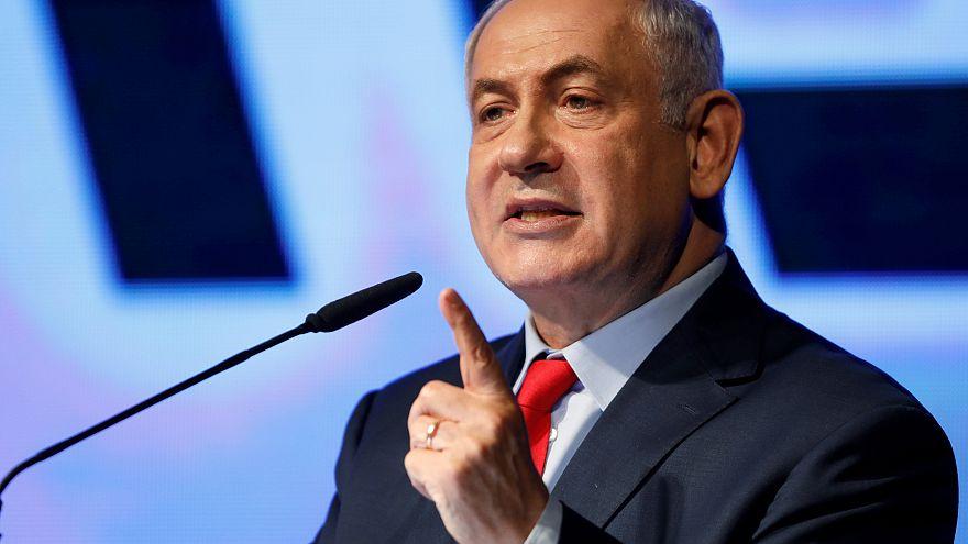 نتنياهو يتعهد بتحرير جنوب تل أبيب من المهاجرين الأفارقة