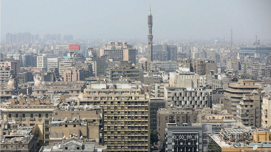 Visszaszorítaná a népességnövekedést Egyiptom