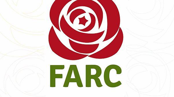 Le Farc sono un partito politico