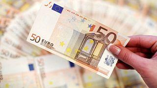 L'economia greca riprende a respirare