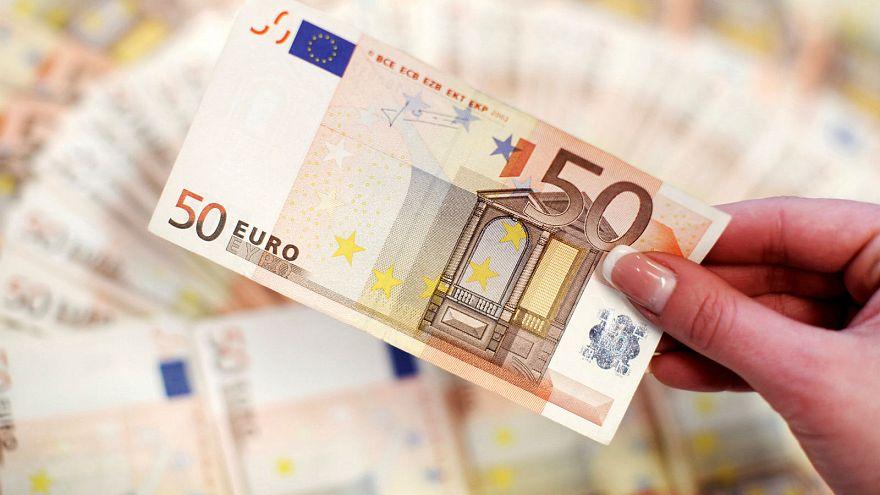 Ελληνική οικονομία: Επιτέλους εξωστρεφής...