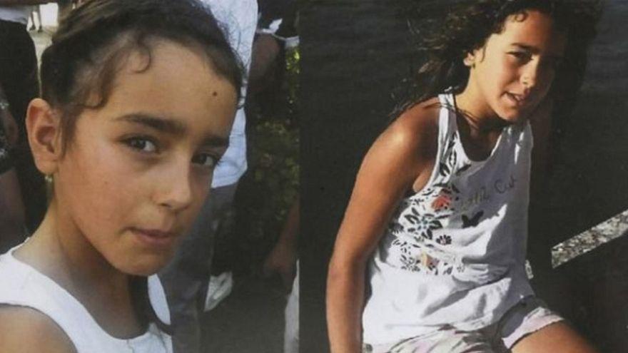 Aberto inquérito pelo desaparecimento da lusodescendente Maëlys Araújo