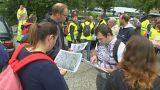Francia: aperta un'inchiesta contro ignoti per la scomparsa di Maelys