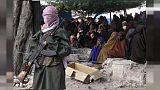 حركة الشباب تهاجم قاعدة عسكرية قرب كيسمايو وتقتل 26 جنديا صوماليا