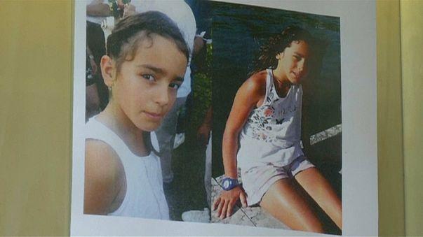 Új bizonyítékok az elrabolt francia kislány ügyében