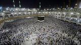 المملكة العربية السعودية حققت تقدما في مكافحة الارهاب