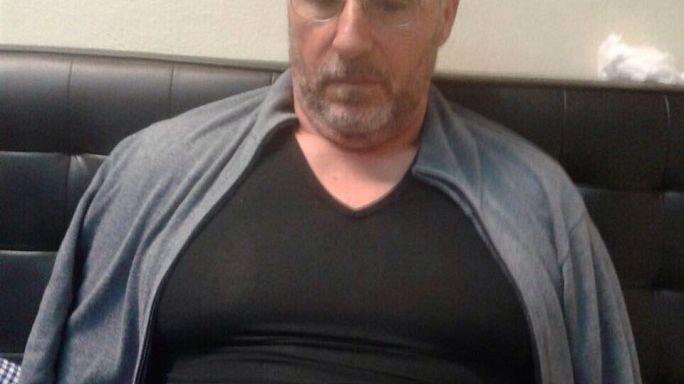Arrestato in Uruguay il boss della 'ndrangheta Morabito