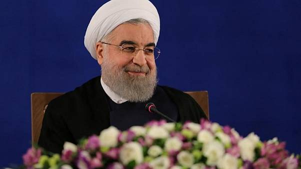 هل تسير العلاقات الايرانية-السعودية نحو الانفراج؟