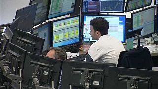 Реакция рынков на северокорейское ядерное испытание