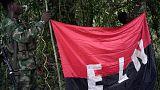 Executivo de Juan Manuel Santos e guerrilheiros do ELN chegam a acordo